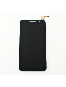 Display Vodafone Smart Prime 6