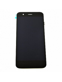 Display Alcatel Vodafone Smart Prime 7 VDF-600