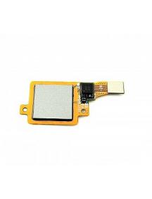 Cable flex de huella digital Huawei 5x negro