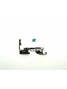Placa de antena + antena Sony Xperia XZ F8331