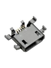 Conector de carga Sony Xperia M2 D2303