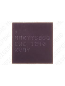 IC controlador de encendido Samsung Galaxy S3 i9300 1203-007322