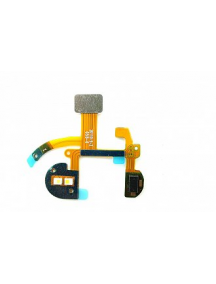 Cable flex de Flash Lenovo Moto G4