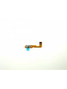 Cable flex de botón de encendido Lenovo K920
