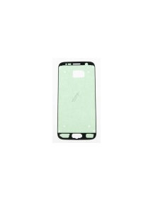 Adhesivo de display Samsung Galaxy S7 G930