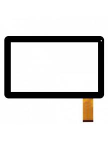 "Ventana táctil tablet 10.1"" Sunstech ZYD101PXA-25 V01 negra"