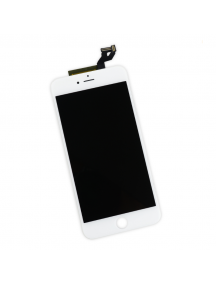 Display Apple iPhone 6s Plus blanco compatible
