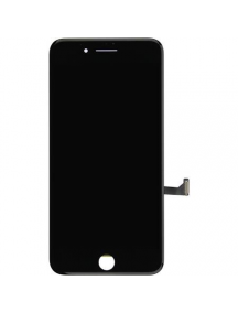 Display Apple iPhone 7 Plus negro compatible
