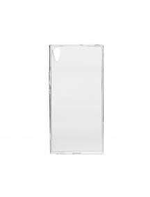 Funda TPU slim Sony Xperia XA1 Ultra G3226