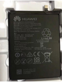 Batería Huawei HB396689ECW - HB406689ECW Mate 9 - Mate 9 Pro - Y7