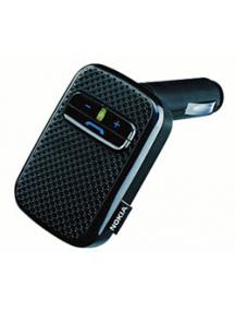 Manos libres Nokia HF-33W