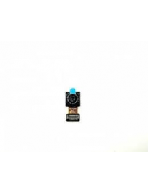 Cámara frontal Huawei Ascend Y6 II - P9 Lite - Nova - Honor 6X - Honor 5C