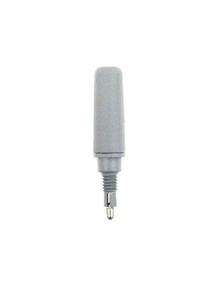 Antena Motorola V3688 - V3690 - V50 Gris