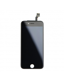 Display Apple iPhone 6 Plus negro compatible