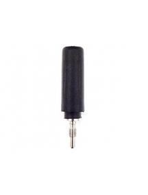 Antena Motorola V66