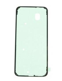Adhesivo de tapa de batería Samsung Galaxy S8 Plus G955