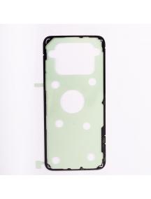 Adhesivo de tapa de bateria Samsung Galaxy S8 G950