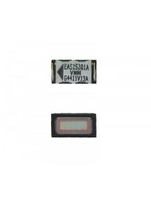 Altavoz Sony Xperia Z3 Compact E5603