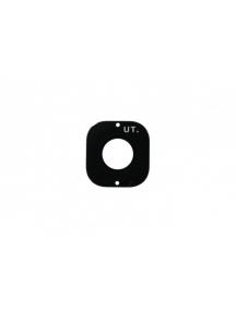 Ventana de cámara Samsung Galaxy S8 G950 - S8 Plus G955