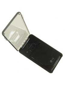 Cargador de batería LG KG800