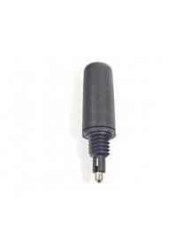 Antena Motorola V70 negra