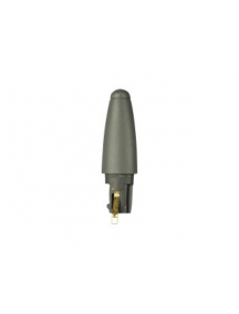 Antena Samsung T100