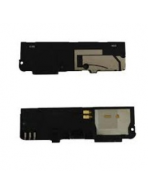 Buzzer + antena 3G BQ Aquaris E4.5
