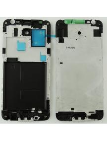 Carcasa intermedia Samsung Galaxy J5 J500