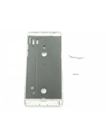 Carcasa intermedia Samsung Galaxy J5 2016 J510