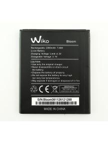 Batería Wiko Bloom