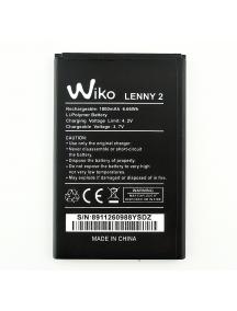 Batería Wiko Lenny 2