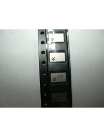 Micrófono Motorola L6 - L7 - U6