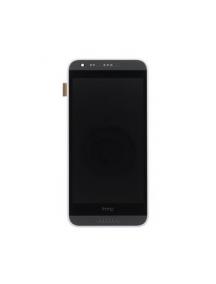Display HTC Desire 620 completo