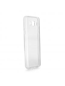 Funda TPU 0.5mm Samsung Galaxy J7 2017 J730 transparente