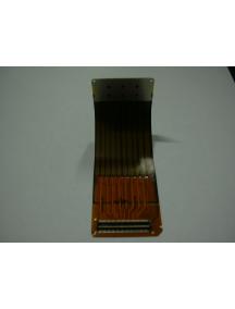 Cable flex Nokia N80 original