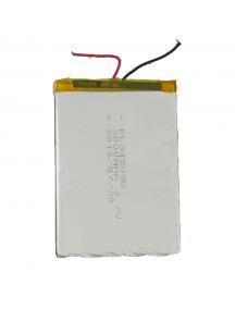 Batería tablet Innjoo F5 3.000mAh