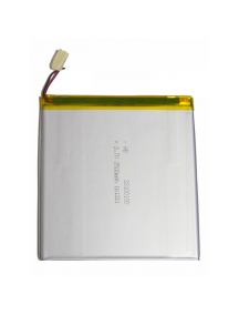 Batería tablet Innjoo F801 3.500mAh