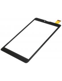 Ventana táctil tablet Innjoo F801 negra