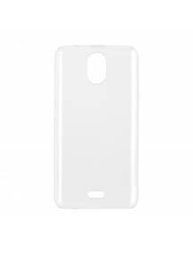Funda TPU 0.5mm Wiko Kenny