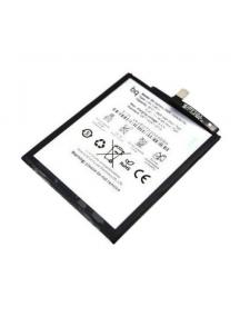 Batería BQ X5 Plus