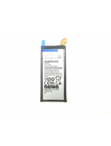 Batería Samsung EB-BJ330ABE Galaxy J3 2017 J330