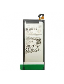 Batería Samsung EB-BA720ABE Galaxy J7 2017 J730