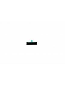 Botón de encendido externo Samsung Galaxy S8 G950 negro