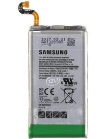 Batería Samsung EB-BG955ABE Galaxy S8 Plus G955 (Service Pack)