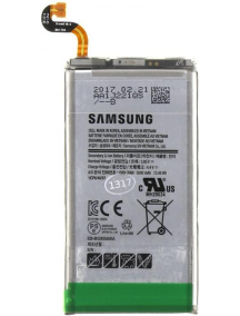 Batería Samsung EB-BG955ABE Galaxy S8 Plus
