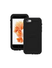 Funda Trident Cyclop negra iPhone 6 Plus - 6s Plus