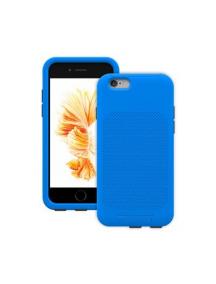 Funda Trident Aegis Pro azul iPhone 6 - 6s