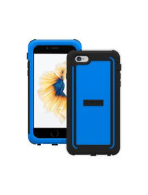 Funda Trident Cyclop azul iPhone 6 Plus - 6s Plus