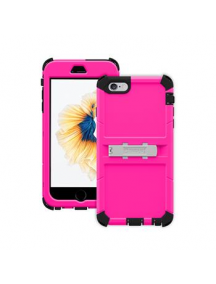 Funda Trident Krkem A.M.S. rosa iPhone 6 Plus - 6s Plus