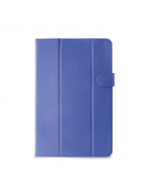 Funda tablet Puro universal 10.1 azul